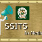 SSITS in Media