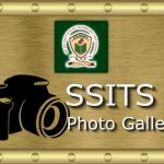 SSITS Photo Gallery