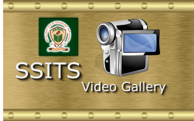 SSITS Video Gallery